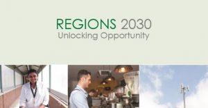 Regions 2013 Unlocking Opportunity - Cropped