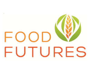 food-futures