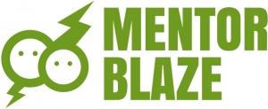 mentorblazelogo300x123