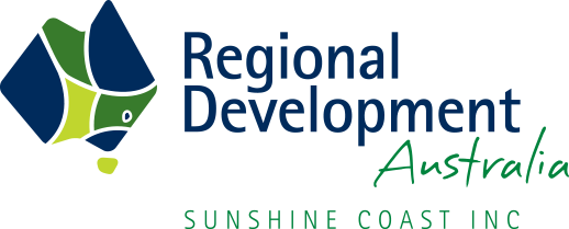 Regional Development Australia Sunshine Coast